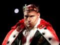 Фьюри: Цыганский король вернется в 2021 году