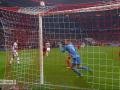 Бавария - Ювентус 4:2 Видео голов и обзор матча Лиги чемпионов