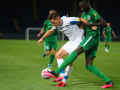 Динамо - Ворскла 1:1 (8:7 по пен): обзор финала Кубка Украины и видео серии пенальти