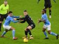 Манчестер Сити - Астон Вилла 2:0 Видео голов и обзор матча АПЛ