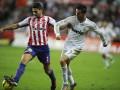 Ла Лига: Барселона побеждает Леванте, Реал с проблемами обыграл Спортинг
