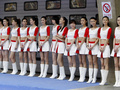 Гран-при Китая с прологом и эпилогом
