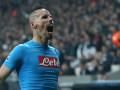 Бешикташ - Наполи 1:1 Видео голов и обзор матча Лиги чемпионов