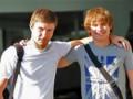 Металлист объявил о покупке игроков Ворсклы