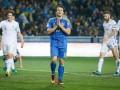 Коноплянка украинским болельщикам: Харьков, не подведи