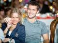 Звезда сборной России отобрал детей у бывшей жены