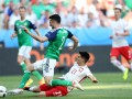 Польша – Северная Ирландия 1:0 Видео гола и обзор матча Евро-2016