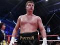 Джошуа либо договаривается с Поветкиным, либо снимает с себя пояс WBA – промоутер