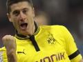 Еще один футболист Боруссии летом перейдет в Баварию - СМИ