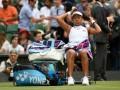 Экс-первая ракетка мира: В последнее время теннис не приносил мне радости