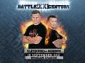 На бой Кличко vs Адемек проданы почти все билеты