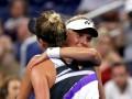 Свитолина и Ястремская попали в заявку на турниры в США