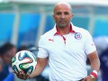 Наставник сборной Чили: Серия пенальти закончилась справедливо