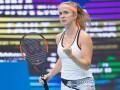 Свитолина вышла в полуфинал Taiwan Open
