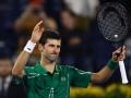 Джокович не выступит на турнирах в США, US Open - под вопросом