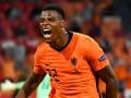 Интер нацелился на звезду сборной Нидерландов
