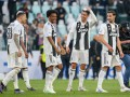 Ювентус выиграл чемпионат Италии в 8-й раз подряд