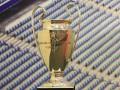 УЕФА выпустил трейлер, который ознакомит болельщиков со всеми участниками Лиги чемпионов 2018/19