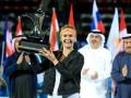 Титул Свитолиной и старт чемпионата Украины: Новости, которые вы могли пропустить