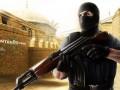 Создателя Counter-Strike заподозрили в сексуальной эксплуатации ребенка
