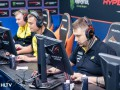 Na'Vi узнали соперников по группе в квалификации на EPICENTER