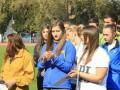 Семенкова приносит Украине первую медаль на домашнем чемпионате мира