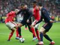 Майнц - Бавария 1:3 видео голов и обзор матча чемпионата Германии