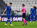 Вербич - о матче с Ференцварошем: Луческу настраивает нас, как на финал