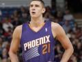 Лень может получить дисквалификацию за участие в драке на матче НБА