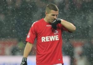 Зенит близок к подписанию контракта с игроком Бундеслиги