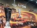 Новый формат Лиги чемпионов и Лиги Европы: что изменится для Украины