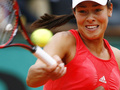 Roland Garros: Париж ожидает сербский полуфинал