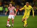 Первая потеря сборной Украины: Коваленко вышел из строя