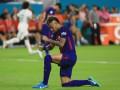 Барселона требует от Неймара компенсацию за нарушение условий контракта