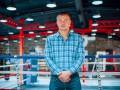 Украинский боксер Глазков получит российское гражданство - промоутер