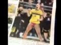 Ибра в трусах: Датская пресса потроллила Ибрагимовича перед матчем плей-офф