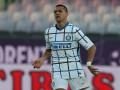 Рома и Интер готовят обмен футболистами