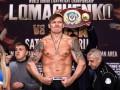 Александра Усика пригласили в Мировую боксерскую суперсерию