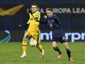 Динамо Загреб — Тоттенхэм 3:0 видео голов и обзор матча Лиги Европы
