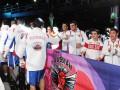Бокс: Команда России везет в Киев двух дебютантов