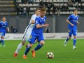 УПЛ: Динамо обыграло Зарю, Мариуполь и Ворскла разошлись миром