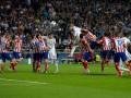 Рамос: После гола в ворота Атлетико в финале ЛЧ сказал себе, что могу спокойно умереть