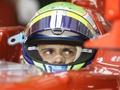 Гран-при Бахрейна: Масса - герой пятницы