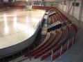 ХК Кременчук начнет сезон на ледовой арене в Броварах