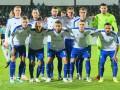 Динамо в Лиге Европы: киевляне в заключительном матче потерпели поражение