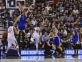 НБА: Голден Стэйт вышел в финал конференции