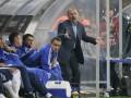 Экс-тренер Динамо стал президентом российского клуба