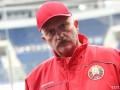 Беларусь посреди ЧМ-2018 осталась без главного тренера