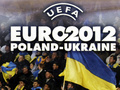 На подготовку дорог к Евро-2012 необходимо 40 миллиардов гривен