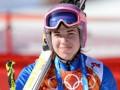 Украинская спортсменка, отказавшаяся участвовать в Олимпиаде, останется в Сочи до закрытия Игр